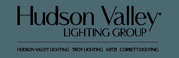 exhibitorlogo_31571_14778_HVLG-Logo-with