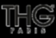 thg-paris_logo.png