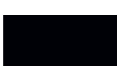 Magic Circus logo.png