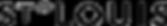 Saint-Louis-logo-noir.png