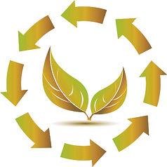 logo recyclage.jpg