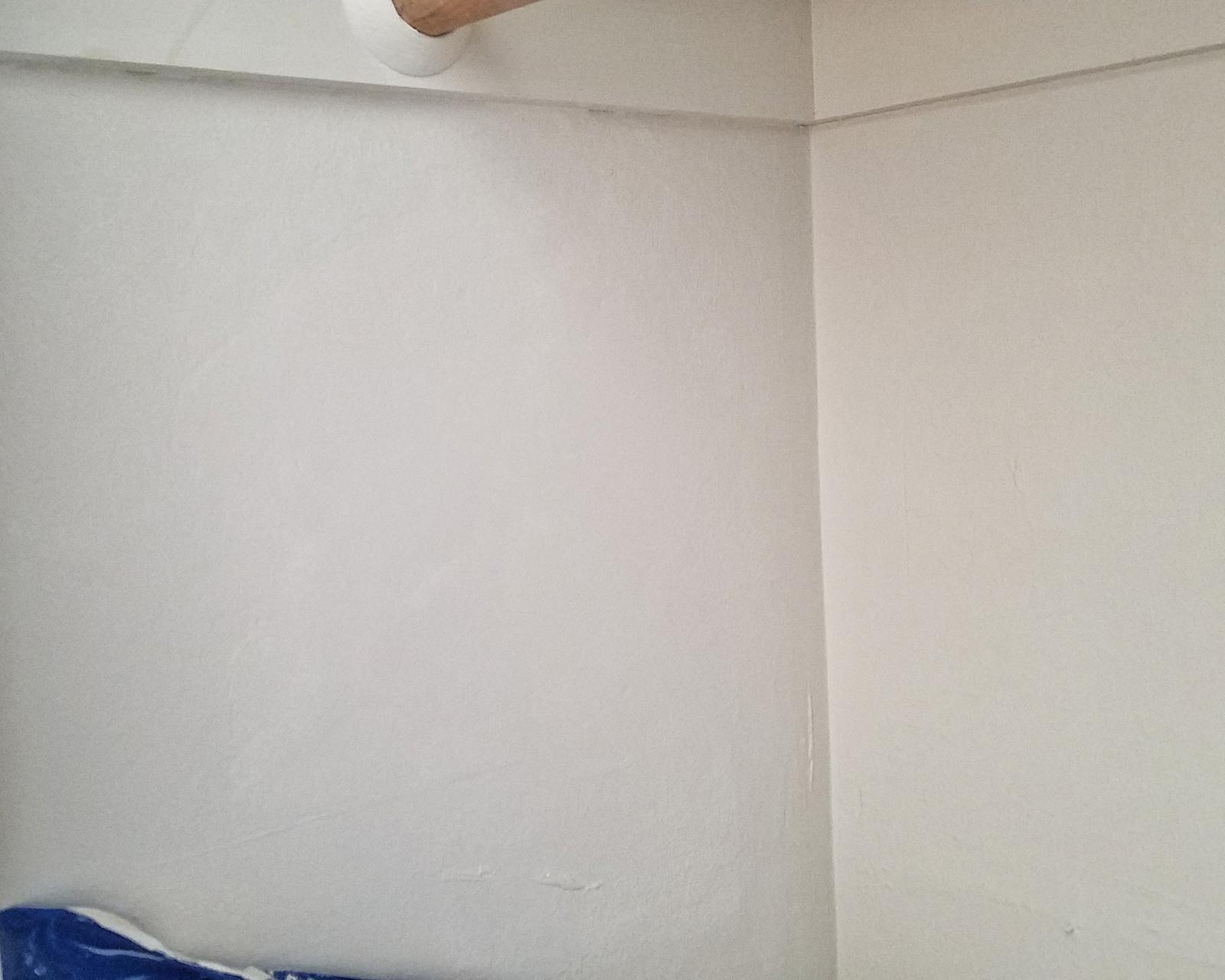 Gottaguy Handyman Services Drywall Repair In Oakmont