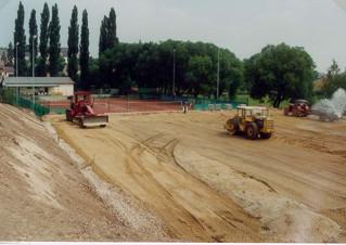 1993 Platz 3u4 (1).jpg