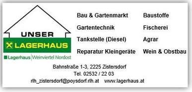 TC Tennis homepage Lagerhaus.JPG