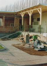 1993_94 Clubraum  (3).jpg