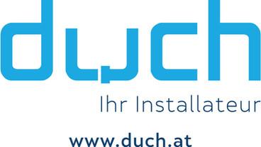 duch_mit_website_medium_bearbeitet.jpg
