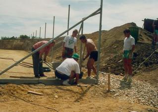 1993 Platz 3u4 (2).jpg