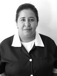 Dulce Monteiro dos Santos