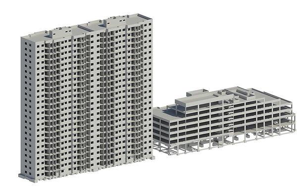 3D torre e garagem.jpg