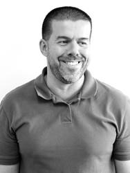 Maurício Martins Pires