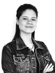 Julia Alves Lacerda