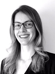 Marcia Lana Pinheiro