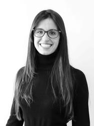 Dayana Melim de Oliveira