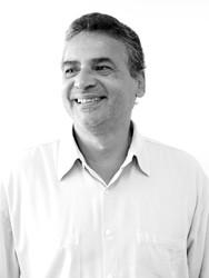 Clovis Jose de Oliveira