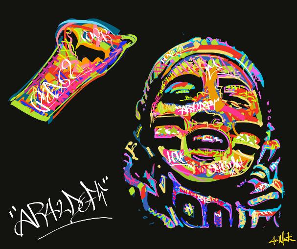 art defy