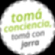 Tomá_conciencia_tomá_con_jarra.png
