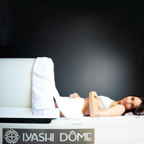 iyashi-1.jpg