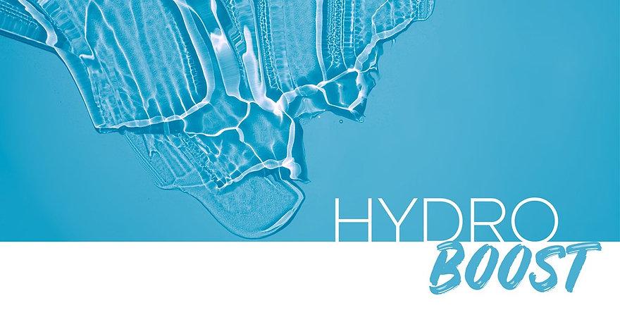 hydro-01_zeichenflaeche-1.jpeg