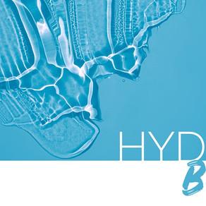 L'acide hyaluronique : le grand verre d'eau pour ma peau