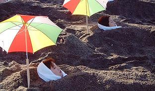 sable-geothermie-japon.jpg