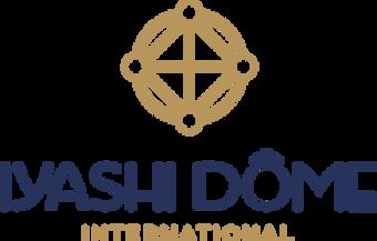 logo-iyashi-dome.png