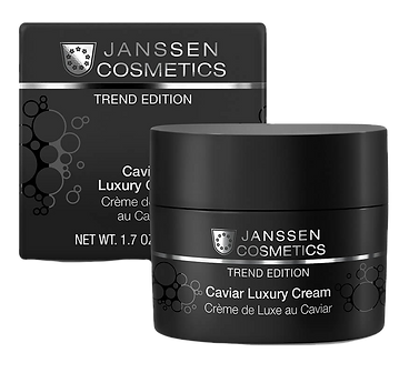 Caviar_Luxury_Cream_50ml_edited.png