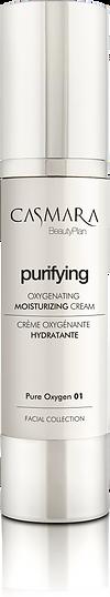 crema-hidratante-oxygenating-moisturizin