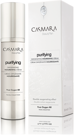 crema-nutritiva-oxygenating-nourishing-c