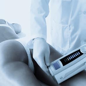 Combattre la cellulite avec l'Endosphère Therapy