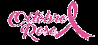 octobre-rose_edited.png