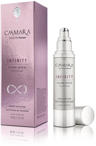infinity_cream-_-caja.png