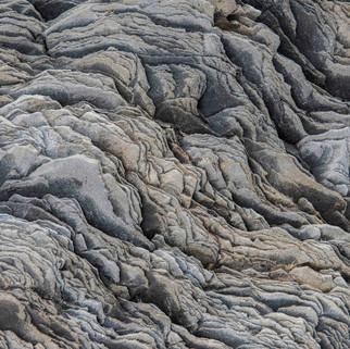 Rocks, Iceland