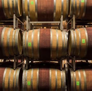 Wijn-4.jpg