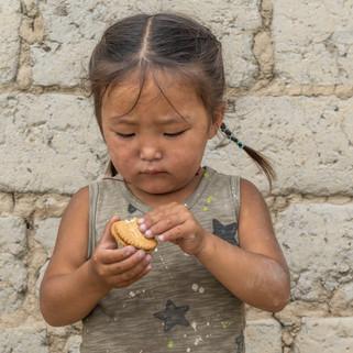 Mongolia-13.jpg