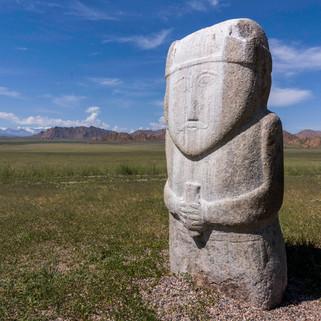 Mongolia-12.jpg