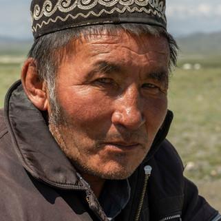 Mongolia-10.jpg