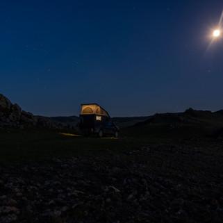 Mongolia-5.jpg