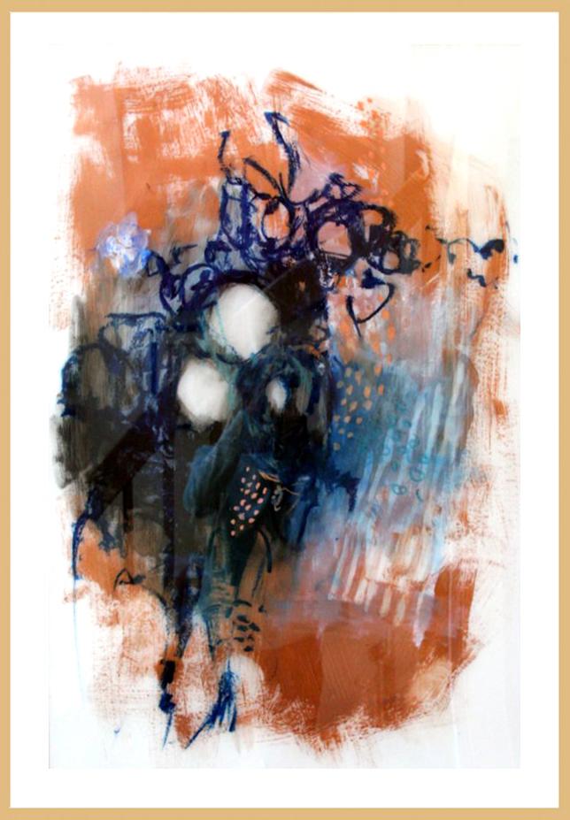 Bluebird Nesting