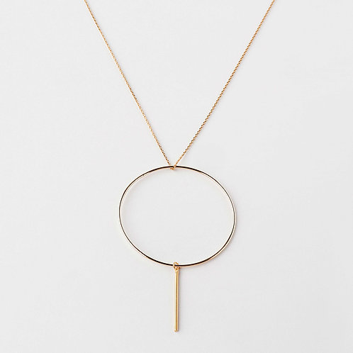 Collier Glaive
