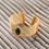 Thumbnail: Bracelet Napata
