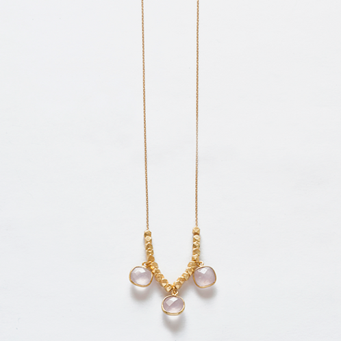 Collier Lyall