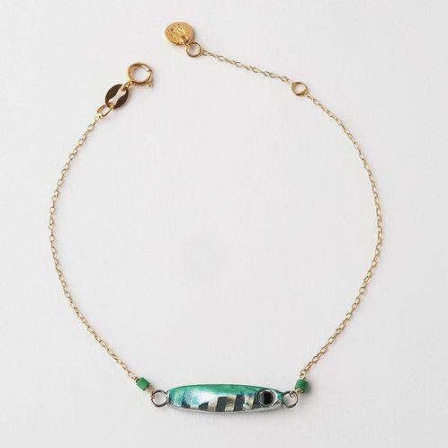 Bracelet Sayori