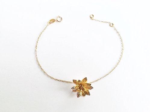 Bracelet Napata