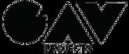logo_GAV.png