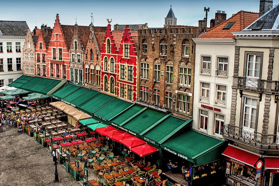 Brugge 1.jpg
