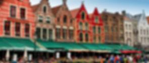 Brugge 2.jpg
