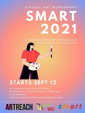 SMART 2021 (1).jpg