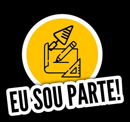 Marca_SouParte.png