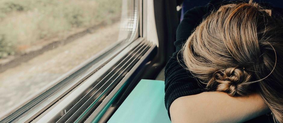 Understanding your Fatigue
