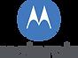 1200px-Motorola_logo.svg.png